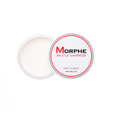 Morphe - Bristle Shampoo Honey Lavender