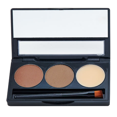 Morphe - Highlight & Contour Sponge