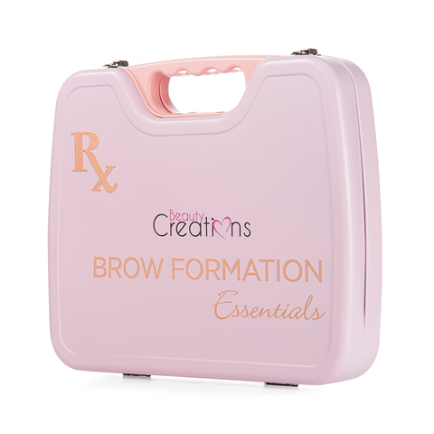Beauty Creations - Brow Formation Collection