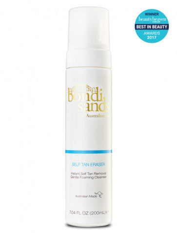 Bondi Sands - Self Tan Eraser