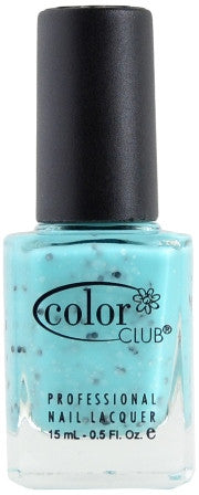 Color Club Celebration 'Bundle of Joy'