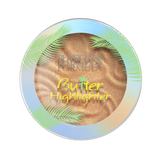 Physicians Formula - Butter Highlighter Champagne