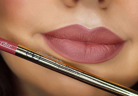 Gerard Cosmetics Lip Pencil 'Cher'