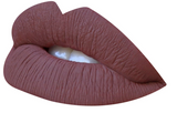 Pinky Rose - Liquid Matte Lipstick Chocolate Rose