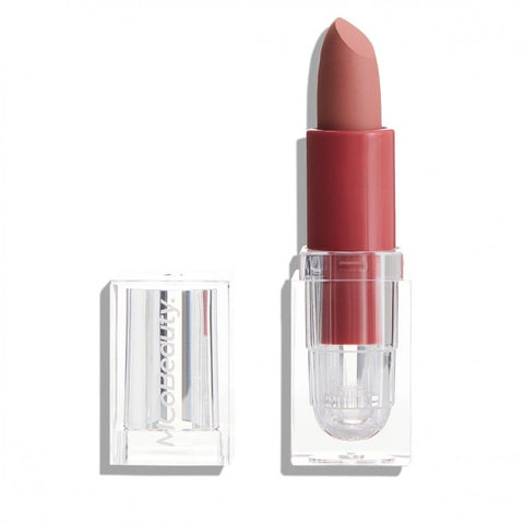MCoBeauty - Lipstick Long-Wear Cream Lip Stick Bliss