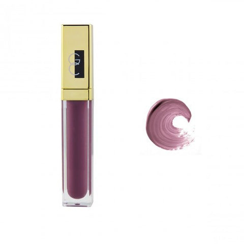 Wet n Wild - Silk Finish Lipstick Pink Ice