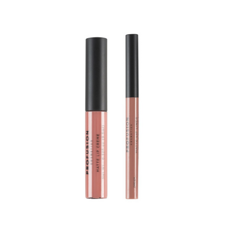 Profusion - Lip Duo Dream