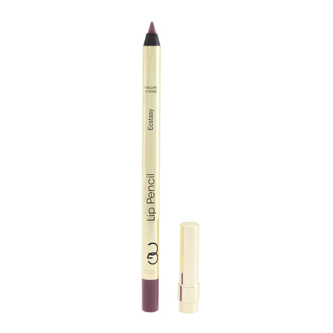 Wet n Wild - Color Icon Lipliner Pencil Berry Red