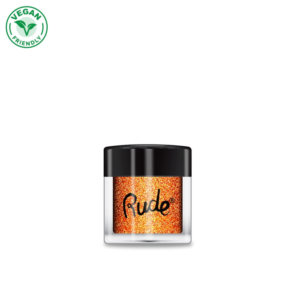 Rude Cosmetics - You Glit Up My Life