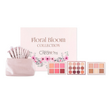 Beauty Creations - Floral Bloom Collection
