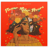 Kara Beauty - Flower After Hours Palette