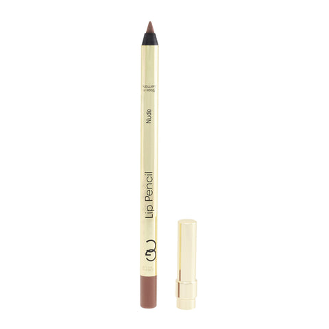 Gerard Cosmetics Lip Pencil 'Nude'