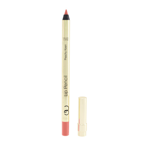 Gerard Cosmetics Lip Pencil 'Red Brick Road'