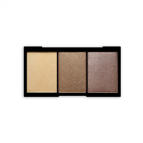 Ofra Cosmetics - Feelin' Myself Highlighter Palette