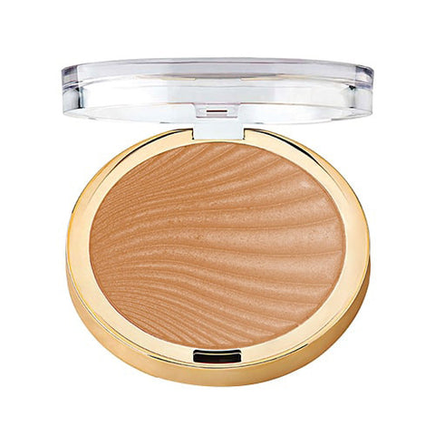 Milani Cosmetics Strobelight Instant Glow Powder