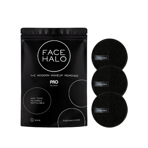 Face Halo - Pro 3 Pack