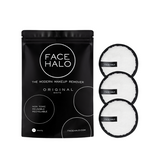 Face Halo - Original 3 Pack