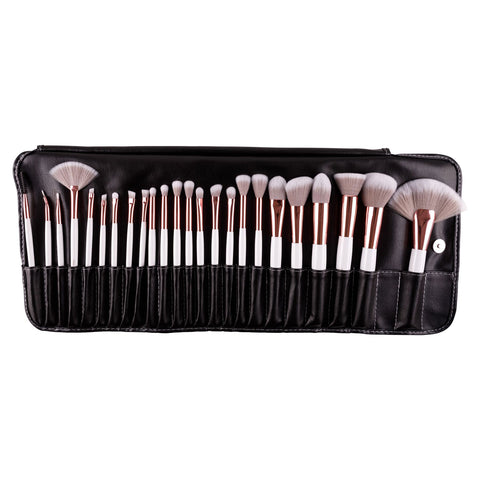 Beauty Creations - Heavenly 24pc Brush Set