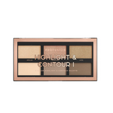 Profusion - Highlight & Contour I Palette