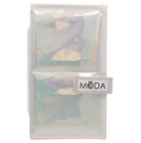 Moda - Prismatic 7pc Beautiful Eyes Kit