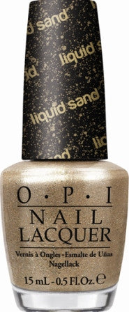 OPI 2014 MLB Collection 'Girls Love Diamonds'