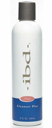 IBD Cleanser Plus 225ml