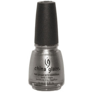 Wet n Wild - Wild Shine Nail Color Clear Nail Protector
