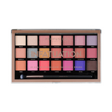 Profusion - Infatuation Palette