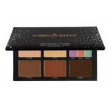 Garbo & Kelly - Millennial Girl Contour Kit