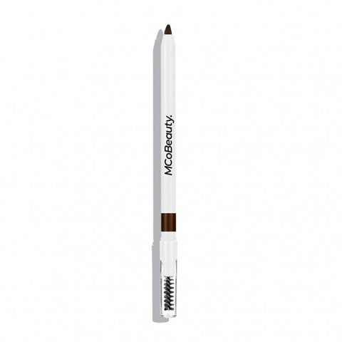 MCoBeauty - Instant Brows Brow Pencil Medium Dark