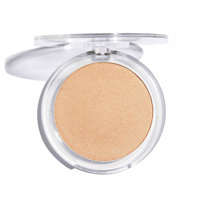 MCoBeauty - Instant Highlighter