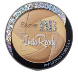 Physicians Formula - Super BB #Instaready Filter Bronzer