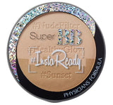 Physicians Formula - Super BB #Instaready Filter Trio Powder