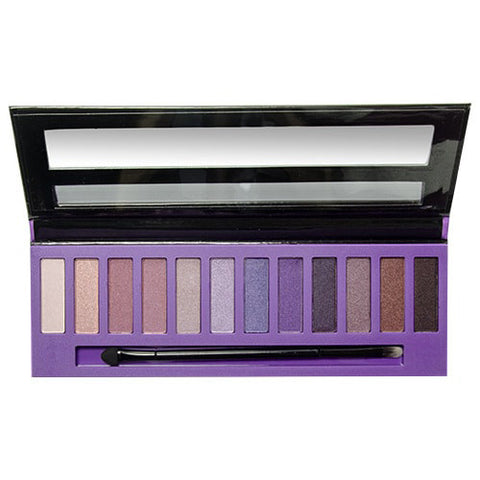 L.A. Girl Beauty Brick Eyeshadow Ultra