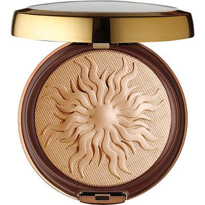 Physicians Formula - Bronze Booster Glow-Boosting Airbrushing Veil Deluxe Edition Light/Med