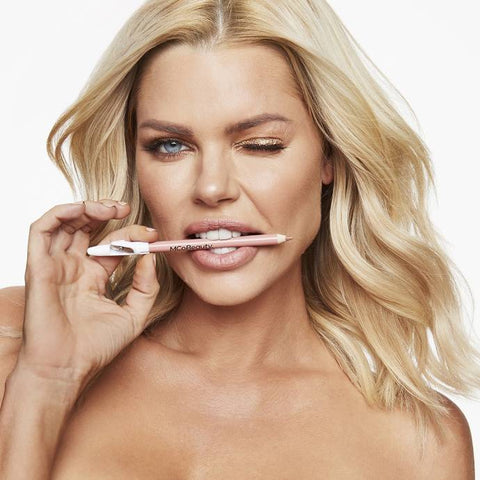 MCoBeauty - Lip Liner Universal By Sophie Monk Epiphany