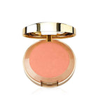 Milani Cosmetics Baked Blush - Luminoso