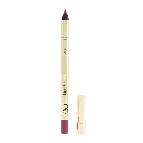Wet n Wild - Perfect Pout Gel Lip Liner Red The Scene