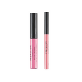 Profusion - Lip Duo Lust