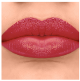 L.A. Colors - Velvet Plush Creamy Lip Color Luxurious