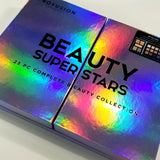 Profusion - Beauty Super Star