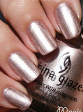 China Glaze 'Magical'