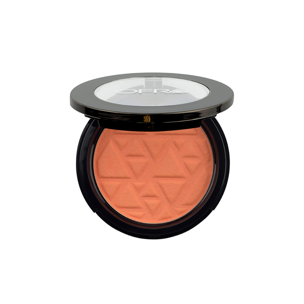 Ofra Cosmetics Xl Blush Mai Tai Discount Beauty Boutique