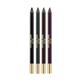 Milani Cosmetics Stay Put Waterproof Eyeliner