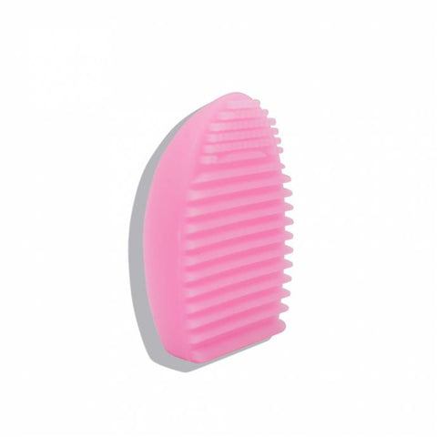 MCoBeauty - Makeup Brush Cleaning Tool