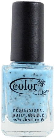 "Color Club Starry Temptress Collection ""Ultra-Astral"""