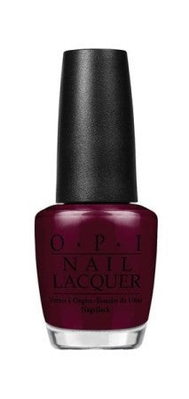OPI 2014 Gwen Stefani Holiday 'In A Holidaze'