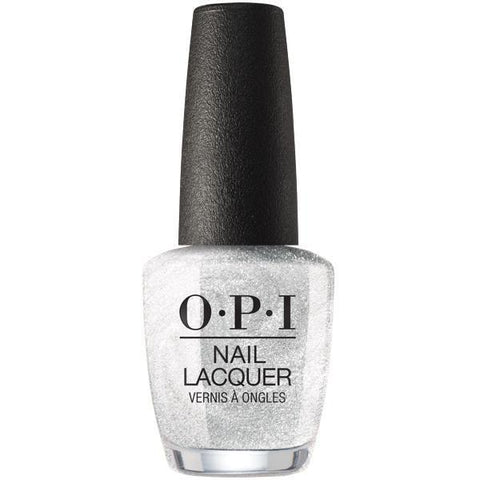 OPI 2017 Love, OPI XOXO 'Ornament to Be Together'