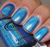 Color Club 2013 Holographic