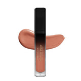 Profusion - Perfect Pout Lipstick Humble